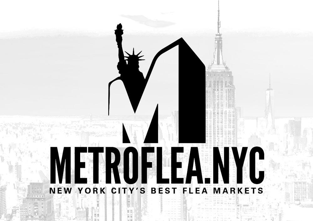 METRO FLEA NYC