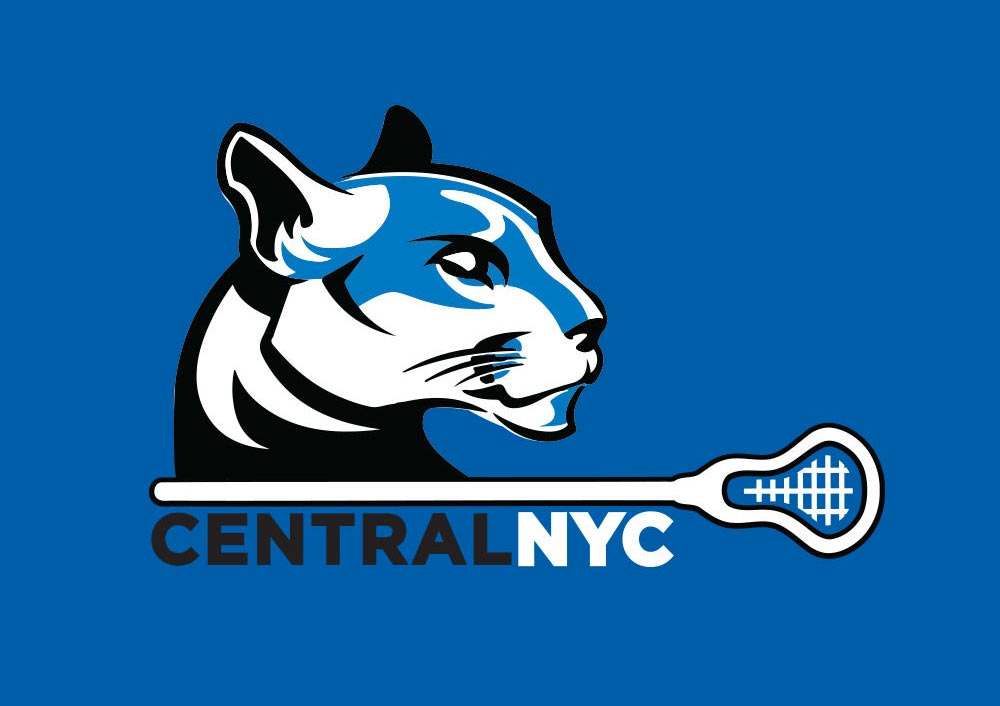 central lacrosse nyc