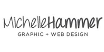 HammerTimeDesign Logo