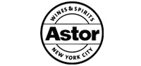 ASTOR WINES AND SPIRITS